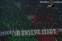 Hamburger SV - 1 FC Magdeburg_08-04-19_06