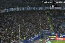 Hamburger SV - 1 FC Magdeburg_08-04-19_07