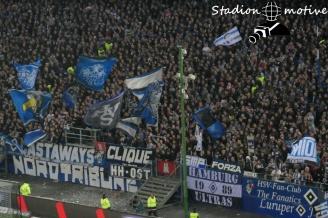 Hamburger SV - 1 FC Magdeburg_08-04-19_12