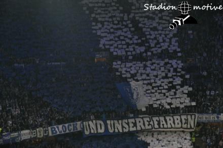 Hamburger SV - 1 FC Magdeburg_08-04-19_13
