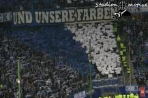 Hamburger SV - 1 FC Magdeburg_08-04-19_16