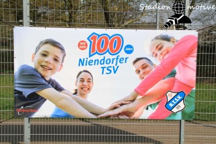 Niendorfer TSV 3 - Eimsbüttler TV_06-04-19_01