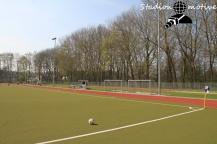 Niendorfer TSV 3 - Eimsbüttler TV_06-04-19_03