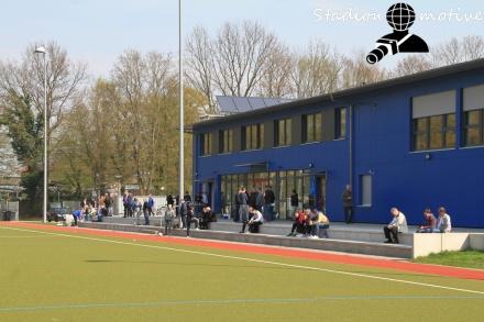 Niendorfer TSV 3 - Eimsbüttler TV_06-04-19_07
