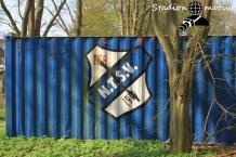 Niendorfer TSV 3 - Eimsbüttler TV_06-04-19_08