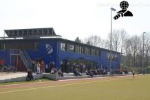 Niendorfer TSV 3 - Eimsbüttler TV_06-04-19_09