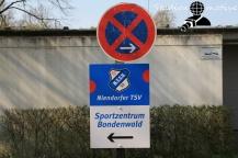 Niendorfer TSV 3 - Eimsbüttler TV_06-04-19_10