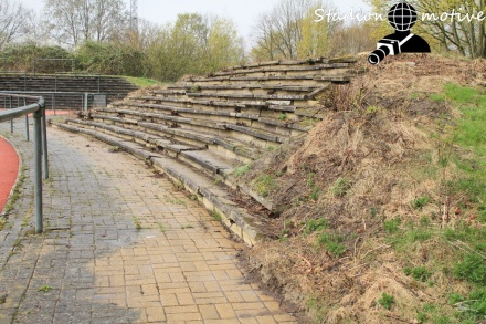 Norderstedter SV - SV Lohkamp 3_13-04-19_01