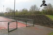 Norderstedter SV - SV Lohkamp 3_13-04-19_03