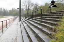 Norderstedter SV - SV Lohkamp 3_13-04-19_04