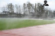 Norderstedter SV - SV Lohkamp 3_13-04-19_05