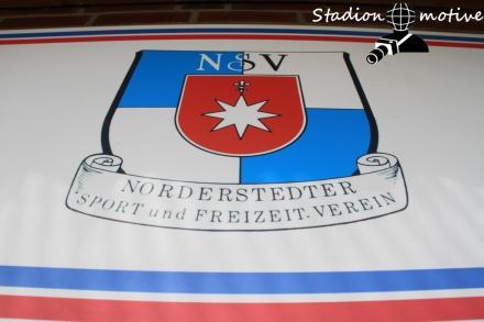 Norderstedter SV - SV Lohkamp 3_13-04-19_10