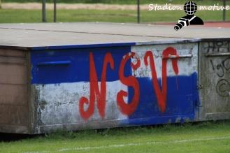 Norderstedter SV - SV Lohkamp 3_13-04-19_11