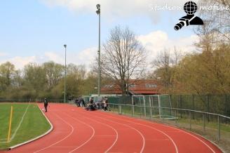 Norderstedter SV - SV Lohkamp 3_13-04-19_12