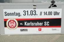 SV Wehen Wiesbaden - Karlsruher SC_31-03-19_04