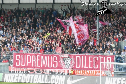 SV Wehen Wiesbaden - Karlsruher SC_31-03-19_10