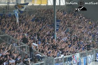 SV Wehen Wiesbaden - Karlsruher SC_31-03-19_11