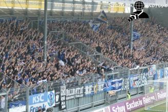 SV Wehen Wiesbaden - Karlsruher SC_31-03-19_12