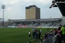 SV Wehen Wiesbaden - Karlsruher SC_31-03-19_15