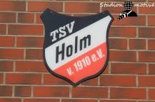 TSV Holm - Tangstedter SV 2_07-04-19_02