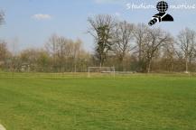TSV Holm - Tangstedter SV 2_07-04-19_03