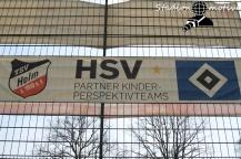 TSV Holm - Tangstedter SV 2_07-04-19_06