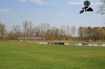 TSV Holm - Tangstedter SV 2_07-04-19_07