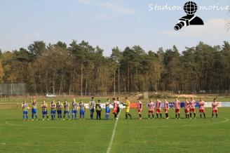 TSV Holm - Tangstedter SV 2_07-04-19_12