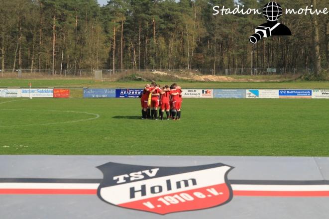 TSV Holm - Tangstedter SV 2_07-04-19_13