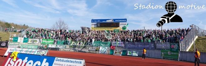 VFC Plauen - BSG Chemie Leipzig_30-03-19_13