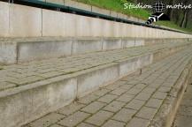 Wedler TSV - Altona 93_07-04-19_02