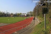 Wedler TSV - Altona 93_07-04-19_03