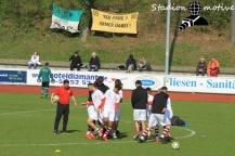 Wedler TSV - Altona 93_07-04-19_05