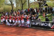 Wedler TSV - Altona 93_07-04-19_08