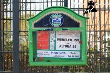 Wedler TSV - Altona 93_07-04-19_09
