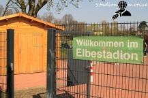 Wedler TSV - Altona 93_07-04-19_10