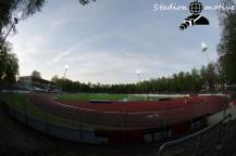 1 FC Schweinfurt 05 - SV Wacker Burghausen_22-04-19_05