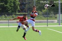 Altona 93 3 - FC Hamburger Berg_19-05-19_01