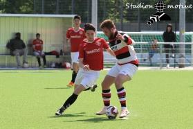 Altona 93 3 - FC Hamburger Berg_19-05-19_02