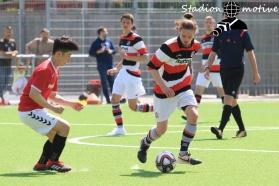 Altona 93 3 - FC Hamburger Berg_19-05-19_04