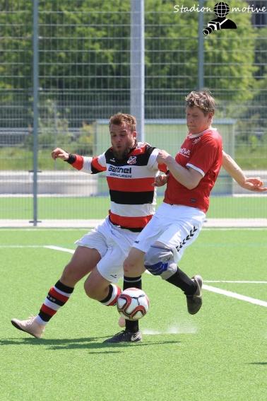 Altona 93 3 - FC Hamburger Berg_19-05-19_05