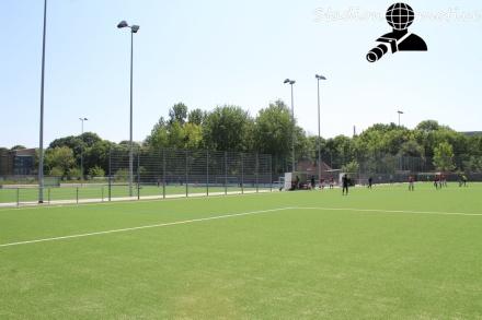 Altona 93 3 - FC Hamburger Berg_19-05-19_08