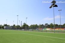 Altona 93 3 - FC Hamburger Berg_19-05-19_09