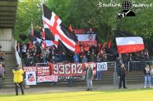 Altona 93 - FC Teutonia 05_17-05-19_05