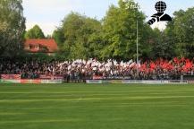 Altona 93 - FC Teutonia 05_17-05-19_06