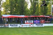 Altona 93 - FC Teutonia 05_17-05-19_07