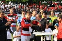 Altona 93 - FC Teutonia 05_17-05-19_08