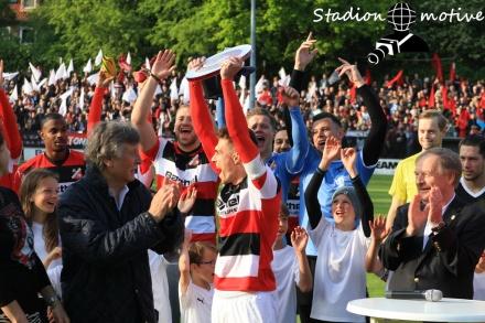 Altona 93 - FC Teutonia 05_17-05-19_09