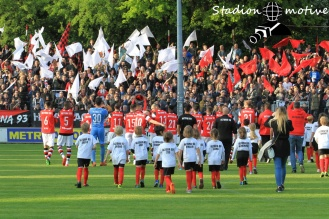 Altona 93 - FC Teutonia 05_17-05-19_10