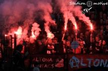 Altona 93 - FC Teutonia 05_17-05-19_13